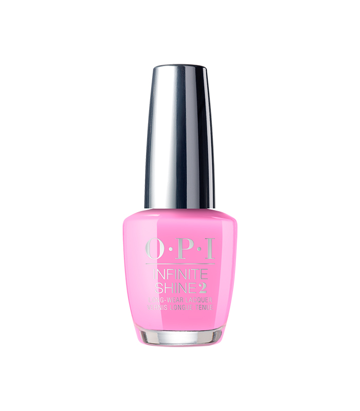 Opi Tokyo Collection 2