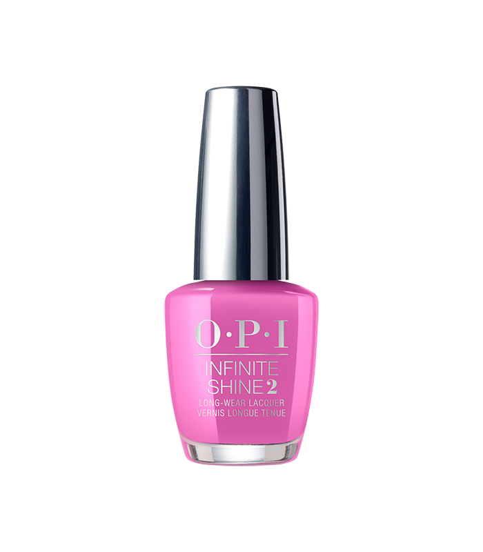Opi Tokyo Collection 3