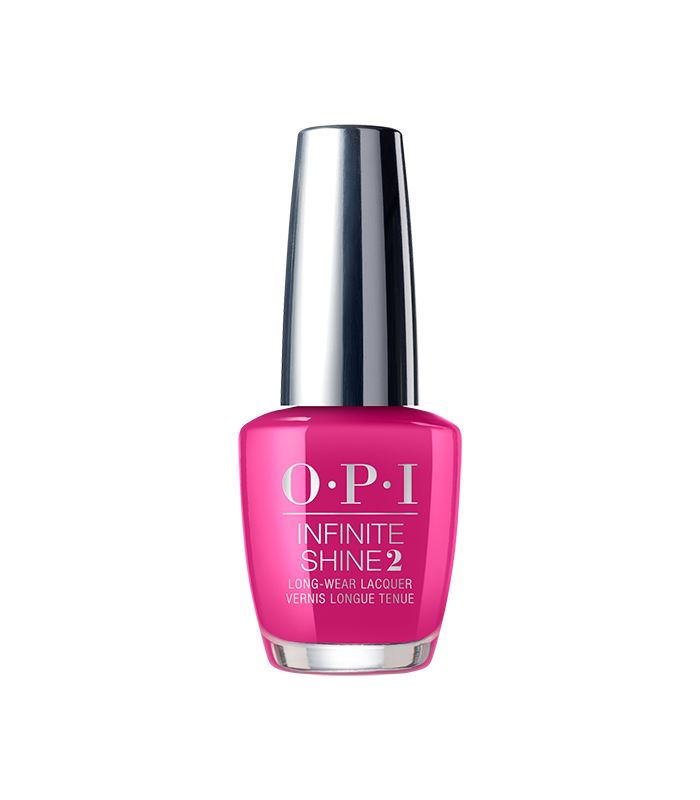Opi Tokyo Collection 4