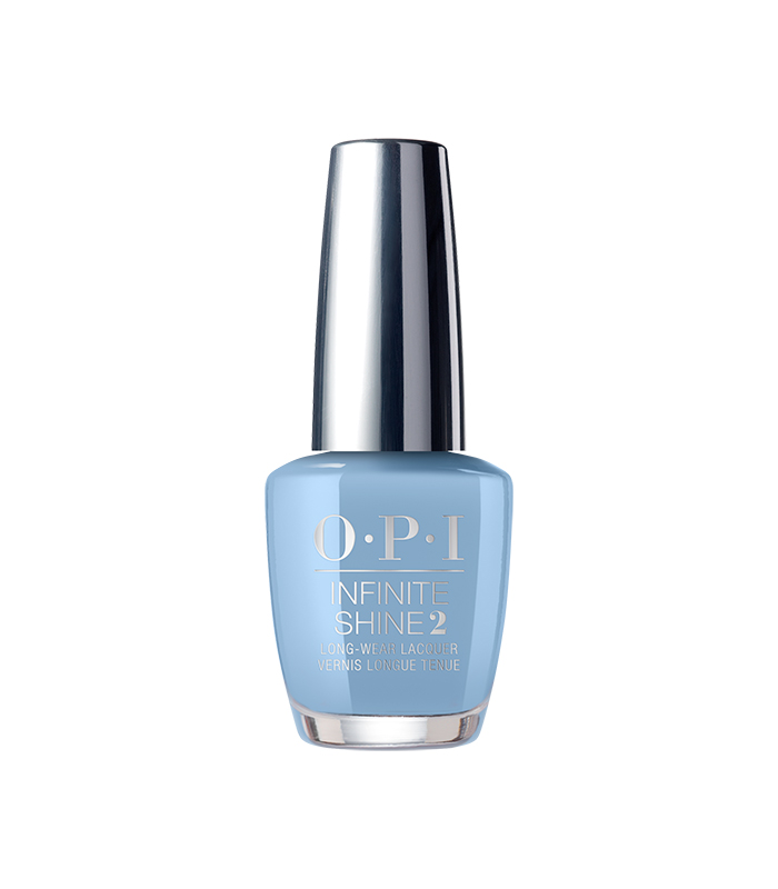 Opi Tokyo Collection 6