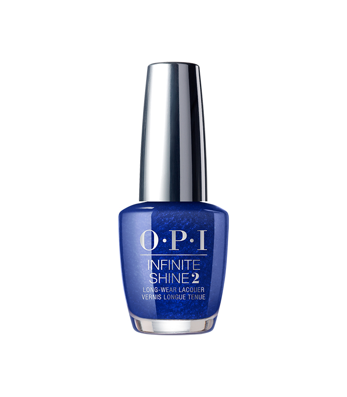 Opi Tokyo Collection 7