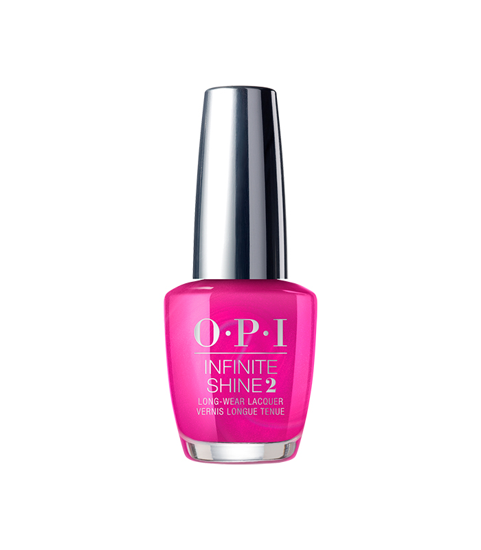 Opi Tokyo Collection