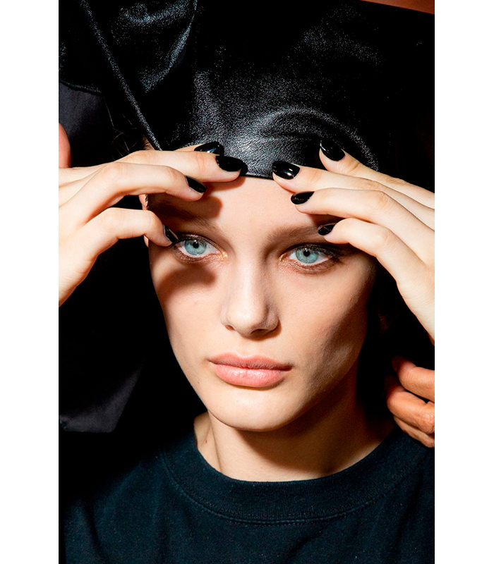 Tendencias Manicura Primavera 2019 Tom Ford