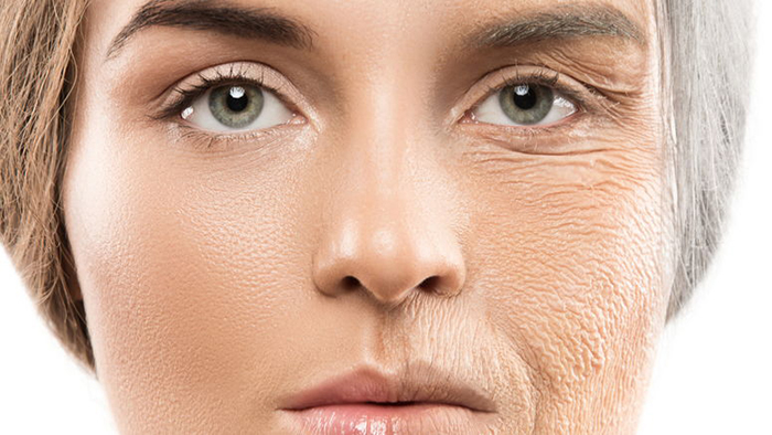 envejecimiento-1