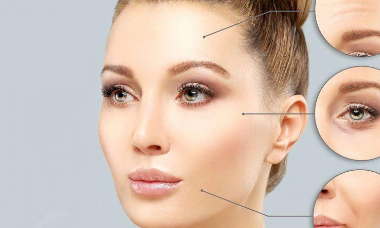 Botox Header