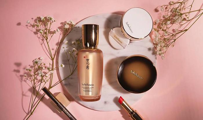 cosmetica-coreana-6