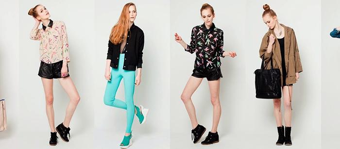 29214093cc79 Sabes cómo comprar ropa por internet? | BellezaPura