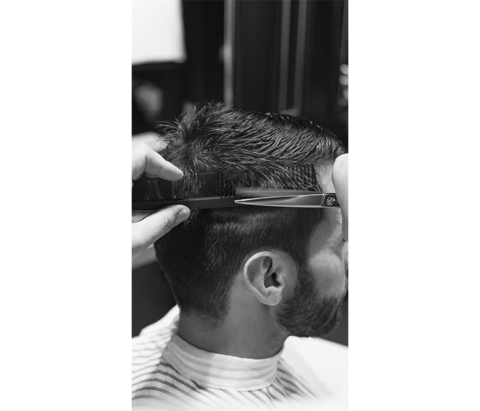 barberias-2