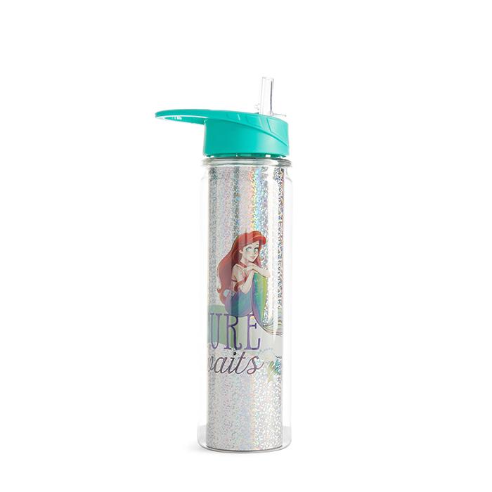 Primark La Sirenita Botella De Agua