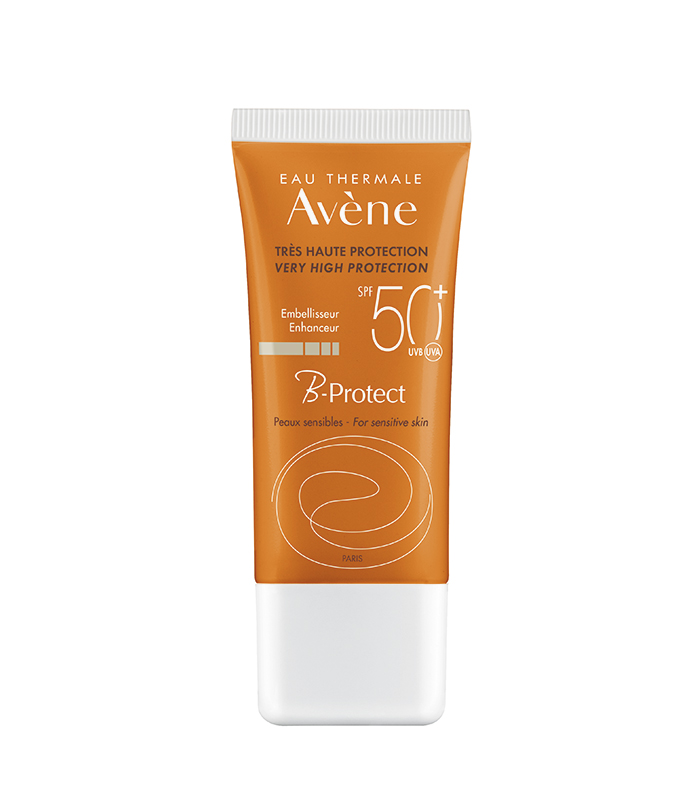 Avene B Protect 50