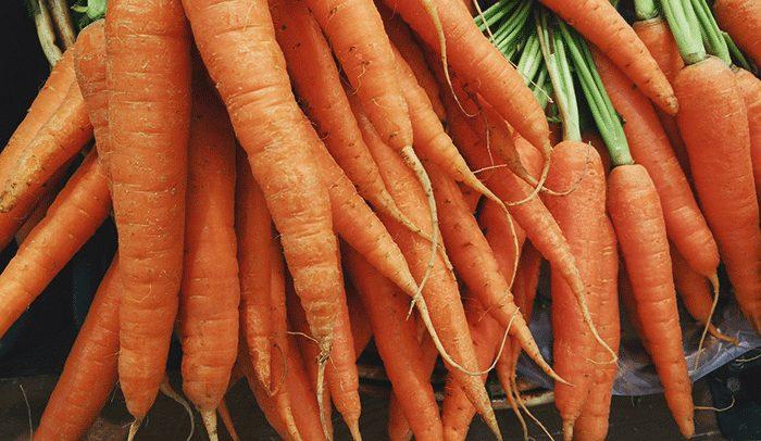 Carrots 1082251 1280