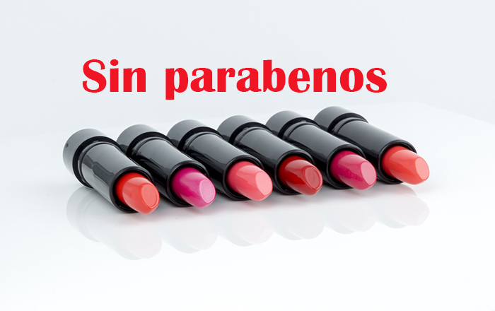 Lipstick 1531857 1280