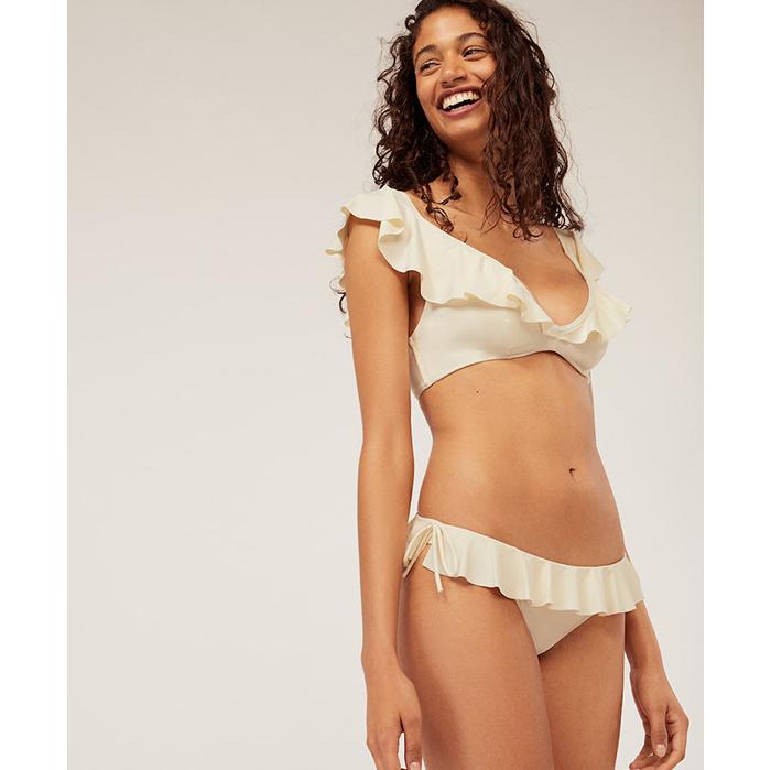Oysho Bikini