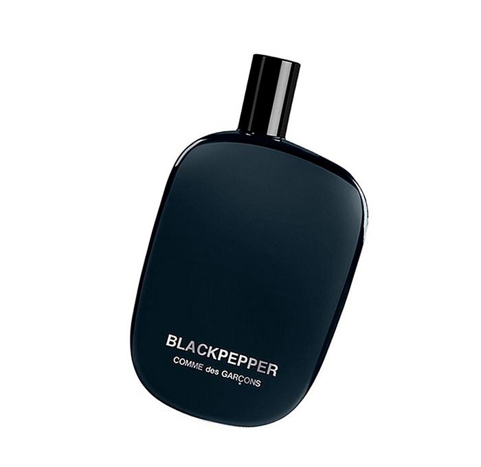 Blackpepper Comme Des Garcons