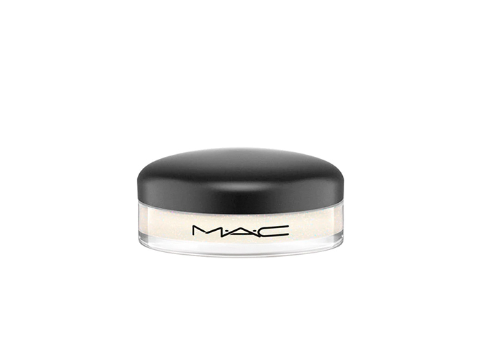 Mac Cosmetics Studio Eye Gloss