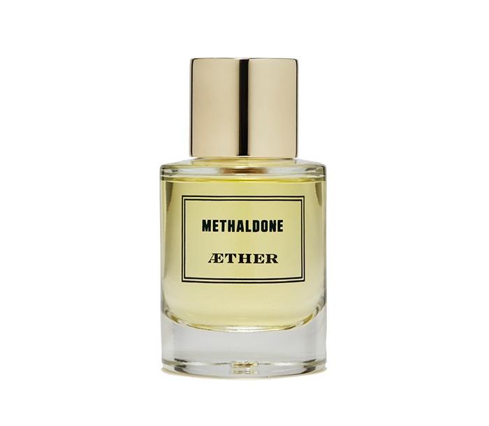 Methaldone Aether