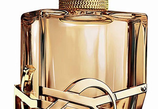 Nuevo perfume de YSL