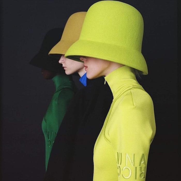 6 Consejos Para Llevar (bien) Sombrero
