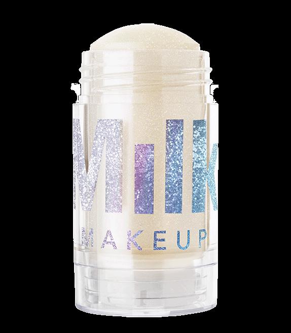 MilkMakeup GlitterStick Pride CapOff