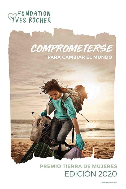 PREMIO TIERRA DE MUJERES FUNDACIÓN YVES ROCHER (2)