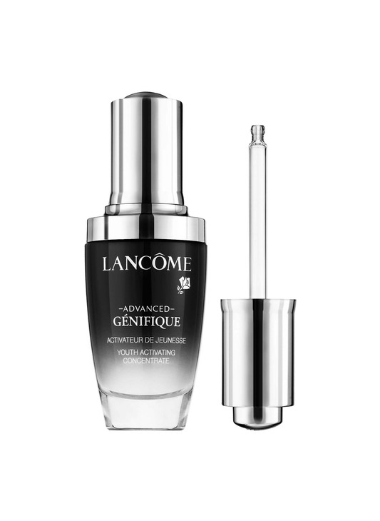 Advanced Genifique Lancome 2019