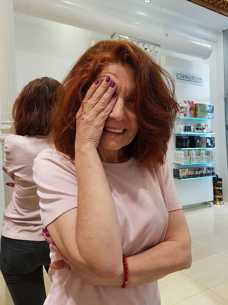 Beatriz Peña Belleza Pura