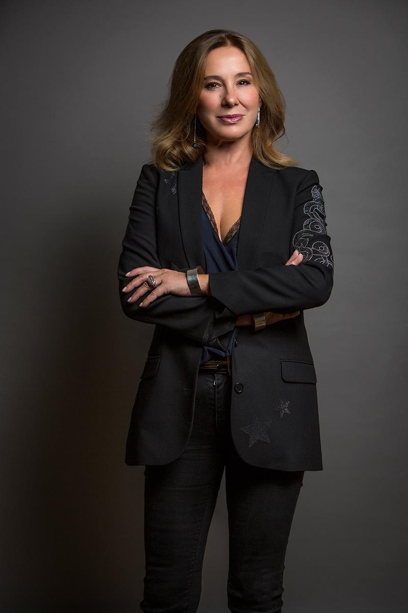 Cristina Galmiche