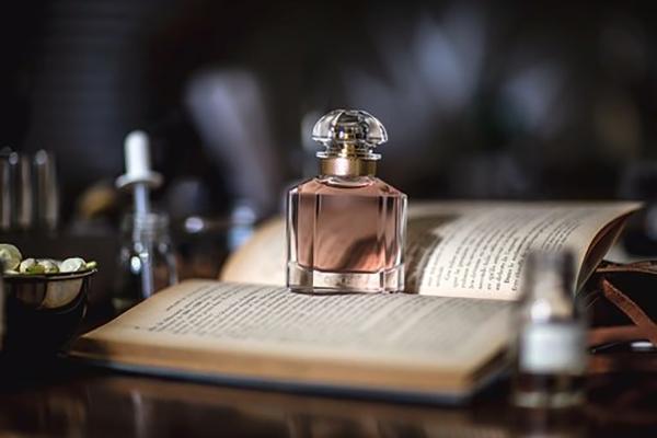 parfum Intense