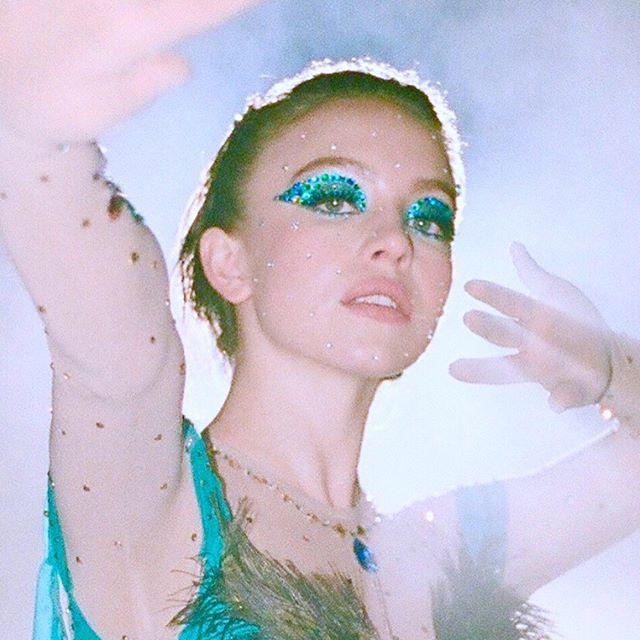 Glitter Euphoria
