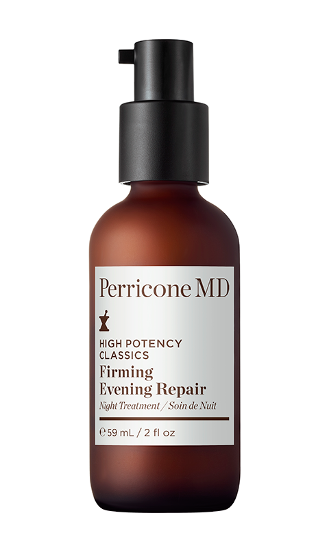 High Potency Classics Firming Evening Repair Dr. Perricone