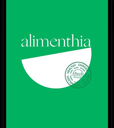 Alimenthia