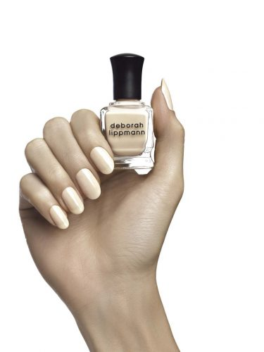 Deborah Lippmann I,m Not Innocent