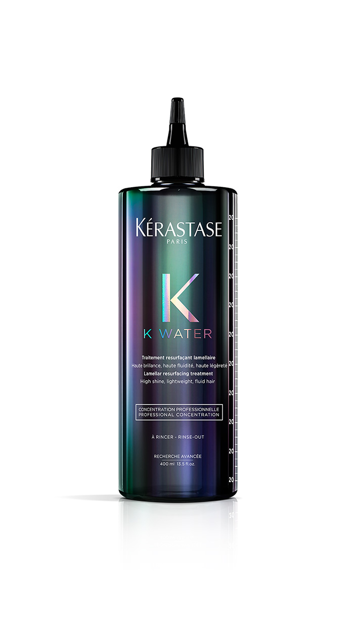 K WATER Kerastase BP WEB