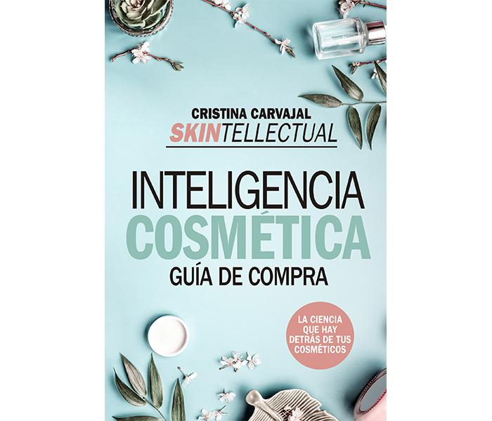 inteligencia-cosmetica-2