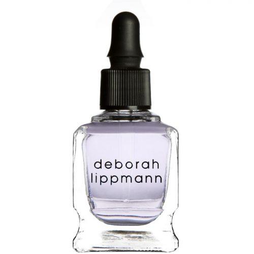 Aceite Deborah Lippmann