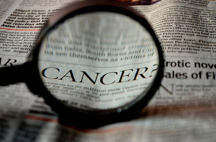 vida tras el cáncer
