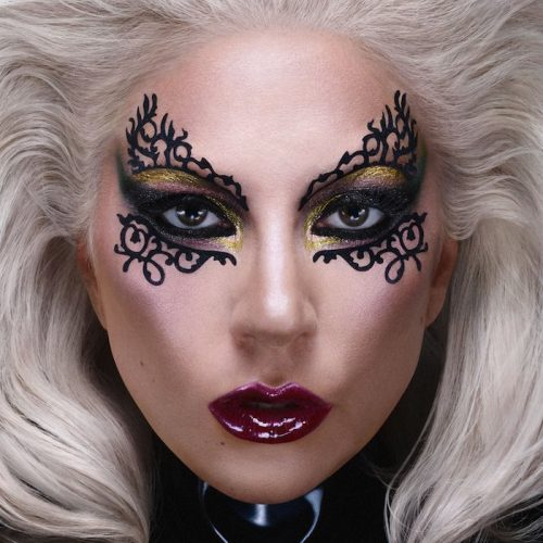 ideas de maquillaje de Halloween