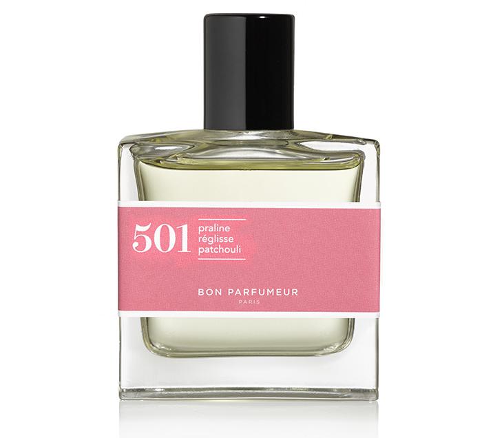 perfumes-nicho-4