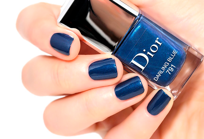 Dior Darling Blue 3