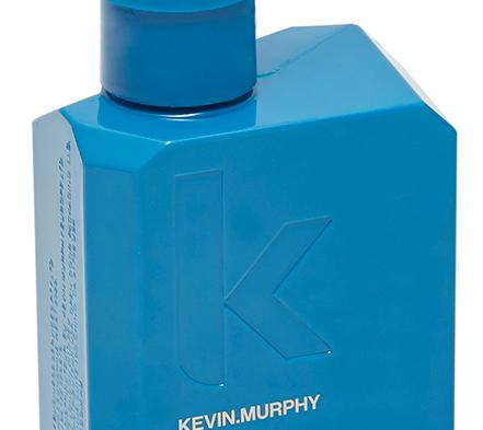 KEVIN.MURPHY RE3