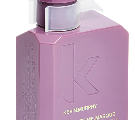 KEVINMURPHY Hydrate Masque 200ML