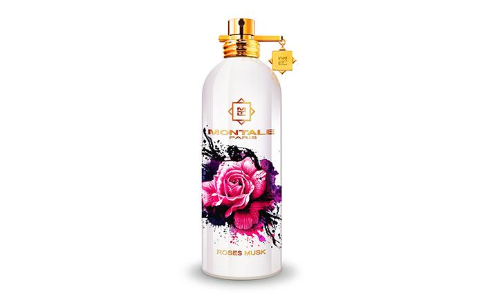 perfumes-nicho-3