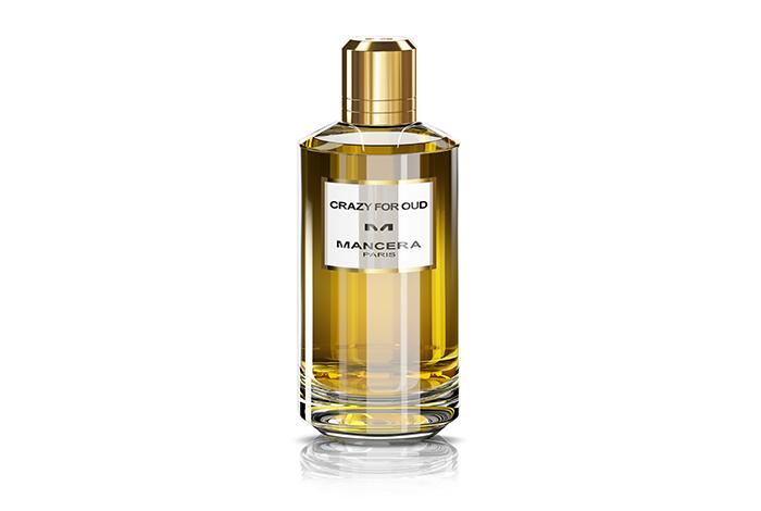 perfumes-nicho-2