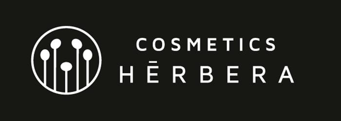 Herbera Cosmetics