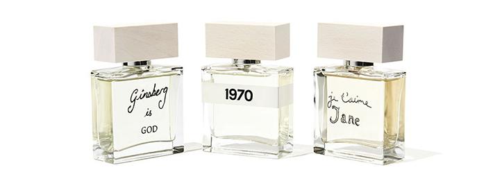 perfumes-nicho-5
