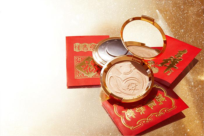 año-nuevo-chino-4