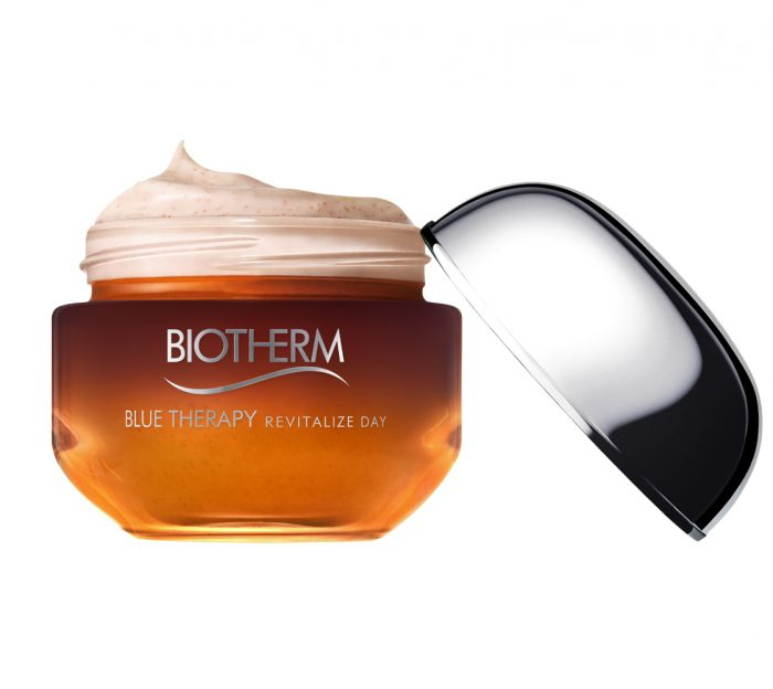 Biotherm Blue Therapy Amber Algae Dia