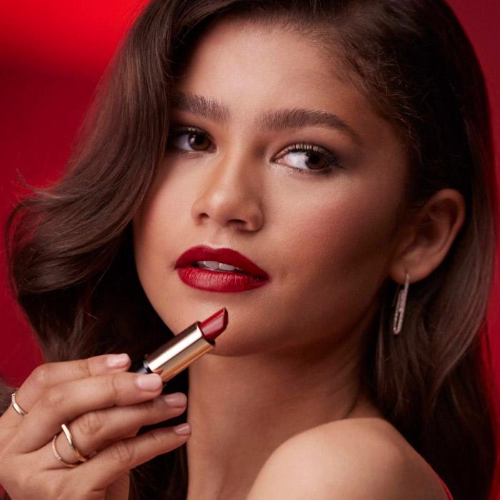 Doce Novedades De Maquillaje 2020