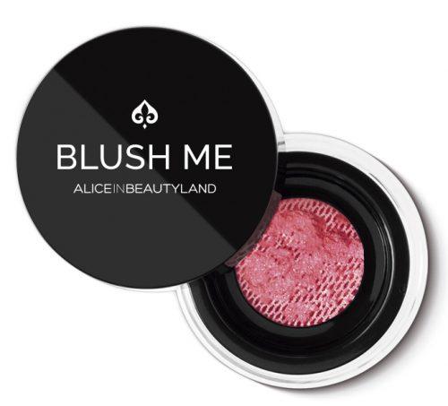 Novedades De Maquillaje 2020 Alice In Beautyland