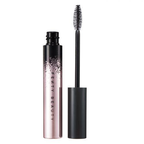 Novedades De Maquillaje 2020 Fenty Beauty